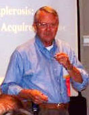 Charles R. Roe