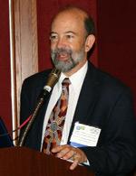 Stephen Kahler